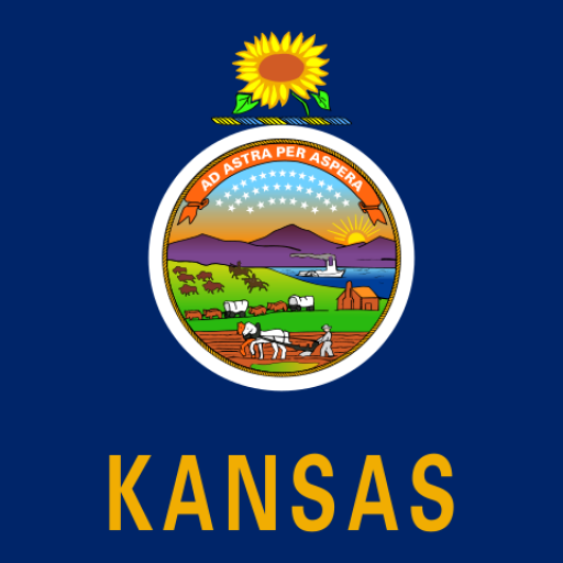 cropped-800px-flag_of_kansas-svg13.png
